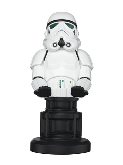 Figurka Cable Guy - Stormtrooper (PC)