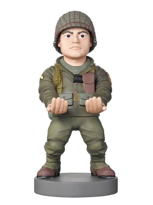 Figurka Cable Guy - CoD Daniels (PC)