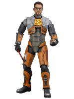 Figurka Half-Life 2 - Gordon Freeman