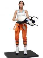 Figurka Portal 2 - Chell