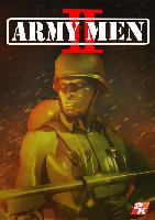 Army Men II (PC DIGITAL) (PC)