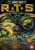 Army Men RTS (PC) DIGITAL