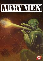 Army Men (PC) DIGITAL