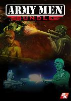 Army Men Bundle (PC) DIGITAL