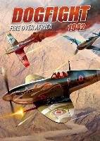 Dogfight 1942 Fire Over Africa (PC) DIGITAL