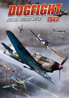 Dogfight 1942 Russia Under Siege (PC) DIGITAL