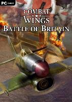 Combat Wings: Battle of Britain (PC) DIGITAL
