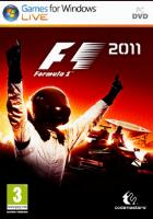 F1 2011 (PC) DIGITAL