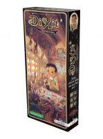 Karetní hra Dixit: 8. rozšíření - Harmonies