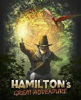 Hamiltons Great Adventure (PC) DIGITAL