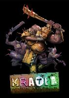 Krater: Shadow over Solside  DIGITAL