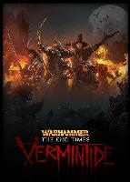 Warhammer: End Times - Vermintide Collectors Edition (PC) DIGITAL