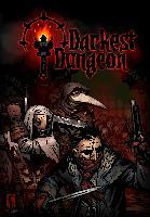 Darkest Dungeon (PC DIGITAL) (PC)