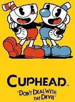 Cuphead (PC DIGITAL)