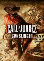Call of Juarez: Gunslinger  (PC DIGITAL)