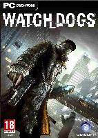 Watch Dogs Season Pass (PC) DIGITAL