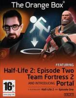 Half Life: Orange Box (PC) DIGITAL