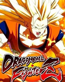 Dragon Ball FighterZ (PC DIGITAL) (PC)