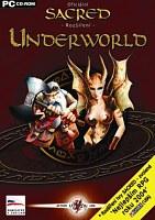 Sacred: Underworld (PC)