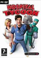 Hospital Tycoon (PC DIGITAL)