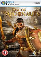 Rise of the Argonauts (PC) DIGITAL