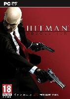 Hitman: Absolution (PC) DIGITAL (PC)