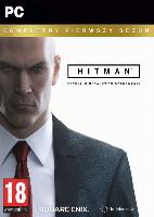 HITMAN The Complete First Season (PC) DIGITAL