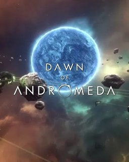 Dawn of Andromeda (DIGITAL)