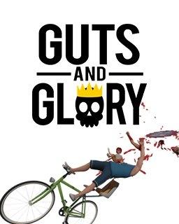 Guts and Glory (PC DIGITAL) (PC)