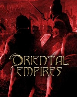 Oriental Empires (PC DIGITAL)