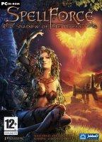SpellForce: Shadow of the Phoenix (PC)