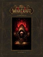 World of Warcraft: Kronika - Svazek 1 (EN)