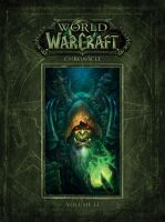 World of Warcraft: Kronika - Svazek 2 (EN)
