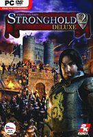 Stronghold 2 Deluxe (PC)