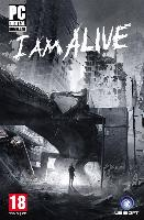 I Am Alive (PC) DIGITAL