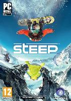 STEEP (PC DIGITAL) (PC)