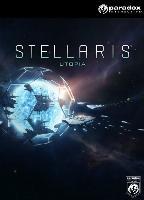 Stellaris: Utopia (PC DIGITAL) (PC)