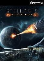Stellaris: Apocalypse (PC/MAC/LX) DIGITAL