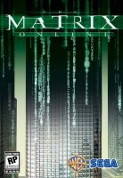 The Matrix Online (PC)