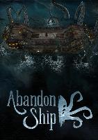 Abandon Ship (PC DIGITAL) EARLY ACCESS
