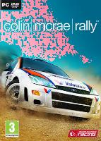 Colin McRae Rally  DIGITAL