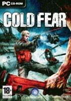 Cold Fear (PC)