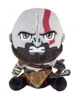 Plyšák Stubbins - Kratos