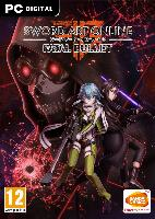 Sword Art Online: Fatal Bullet Season Pass (PC) DIGITAL
