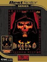 Koupit Diablo 2 Gold