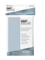 Ochranné obaly na Dixit karty