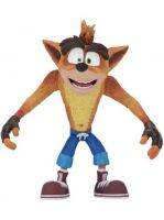 Figurka Crash Bandicoot - Crash