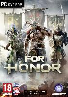 For Honor (PC) DIGITAL