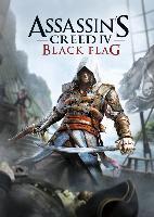 Assassins Creed IV Black Flag (PC) DIGITAL