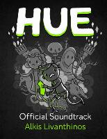 Hue Official Soundtrack (PC/MAC/LX) DIGITAL